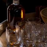 Ayrer's - Whisky aus Nürnberg
