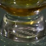 Glencairn-Glas