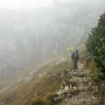 Wanderweg 01