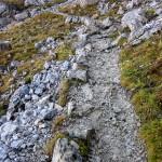 Wanderweg 03