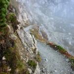 Wanderweg 05